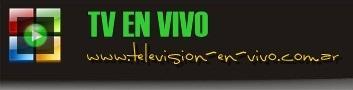 Television en vivo tv online television en Espa�ol en directo